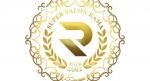 سوپر سالن راما