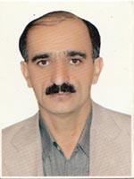 جناب آقای محمدرضا سلطان پور