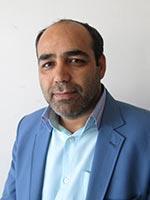 جناب آقای محبوب علی نعمتی